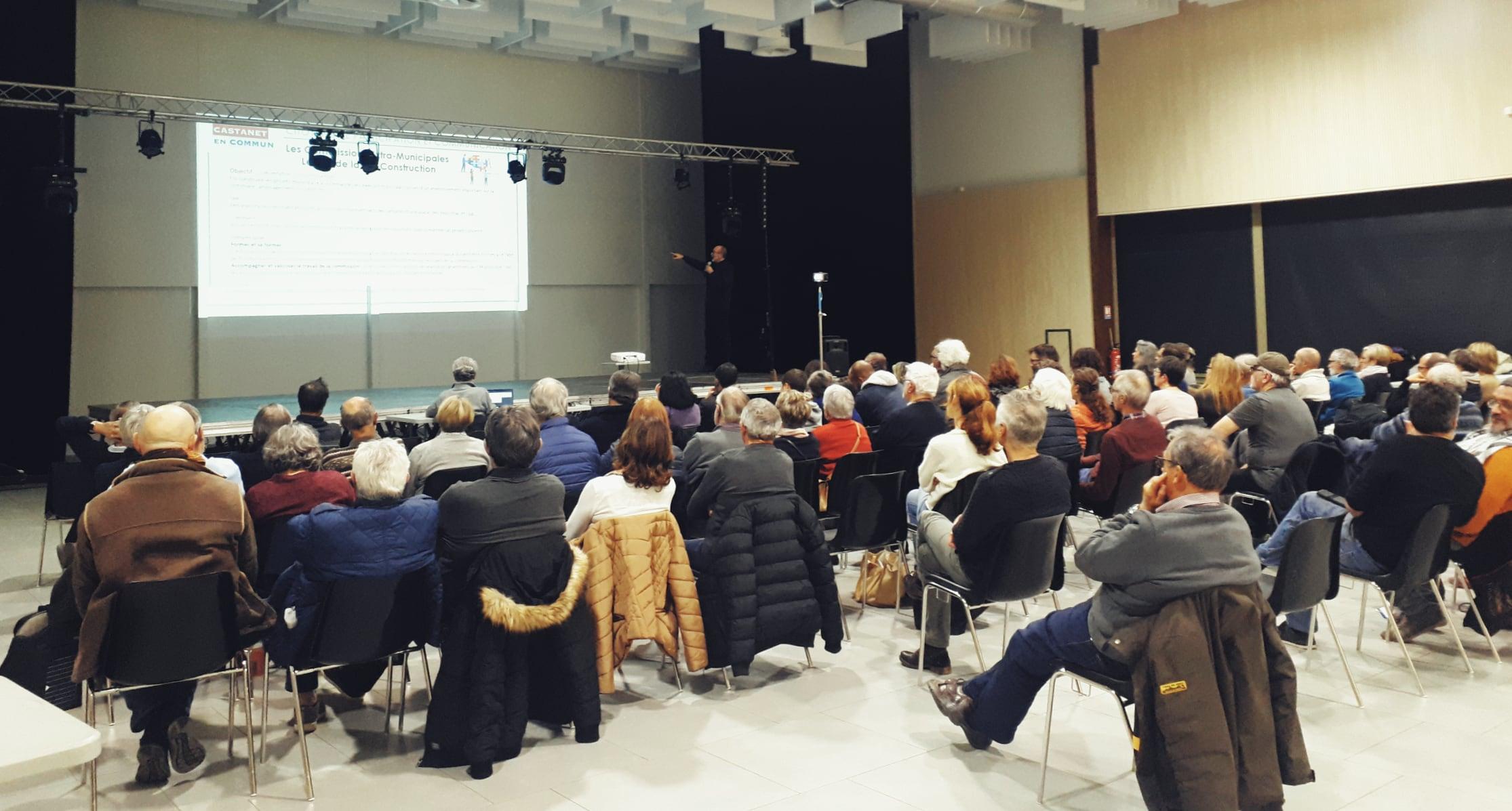 image from Restitution des groupes thématiques le 5 décembre
