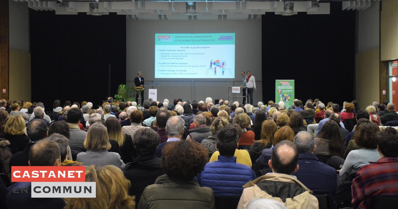 image from Retour sur la réunion publique du 4 février