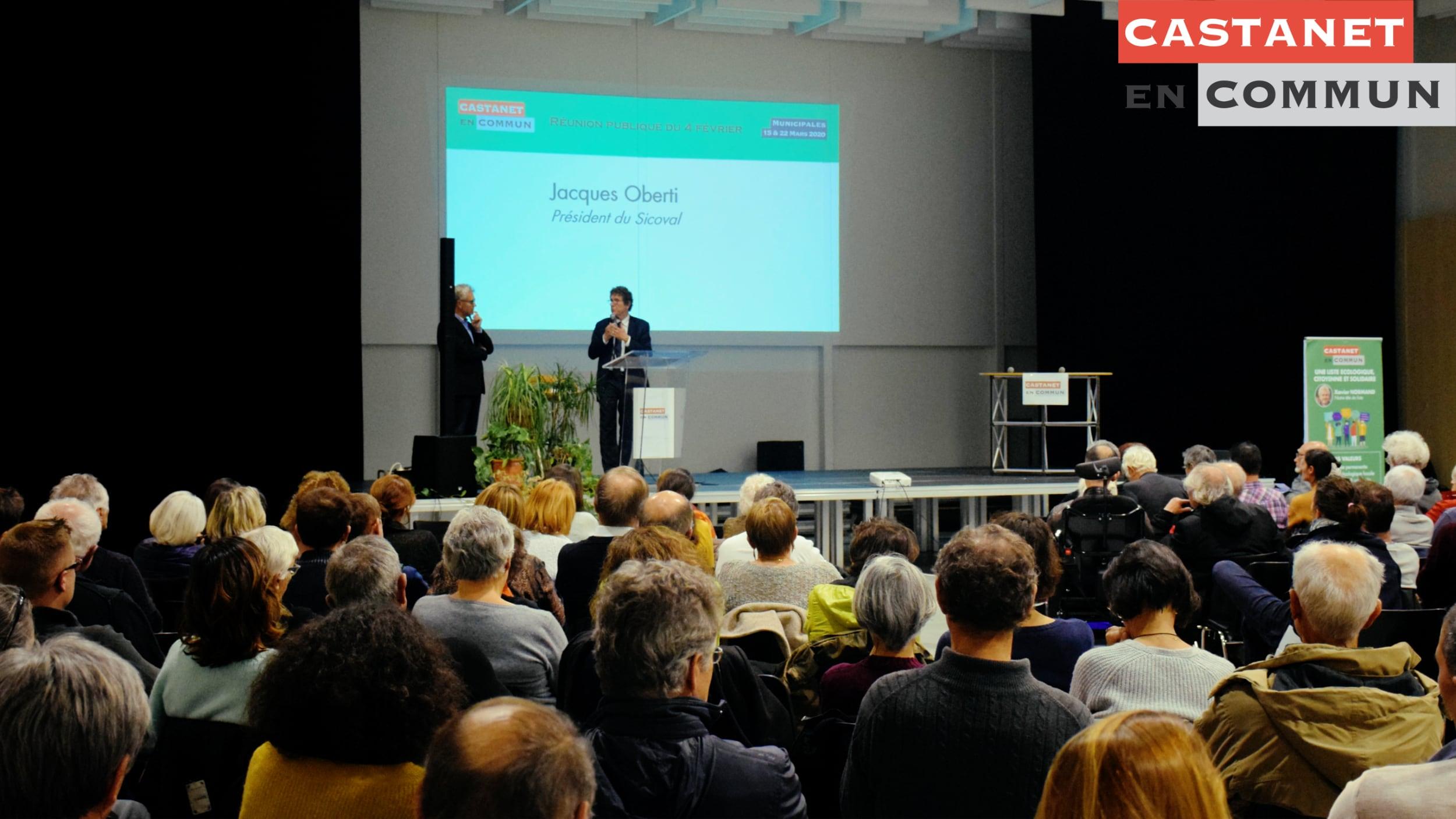 image from La coopération avec le Sicoval