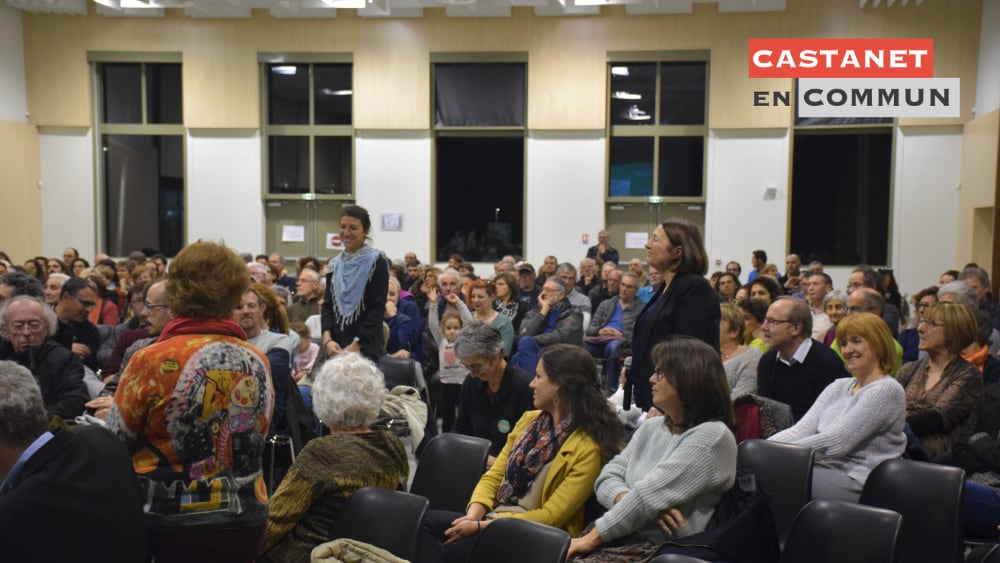 image from Réponses aux questions du 4 février