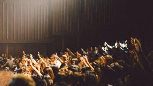 image from Vers une université populaire