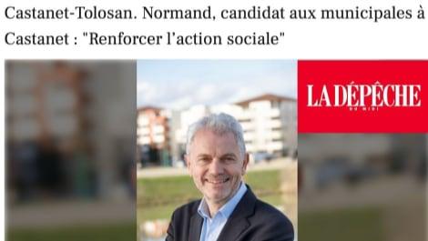 image from Renforcer le lien social