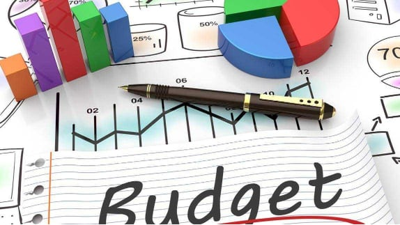 image from Notre engagement pour les finances publiques de Castanet