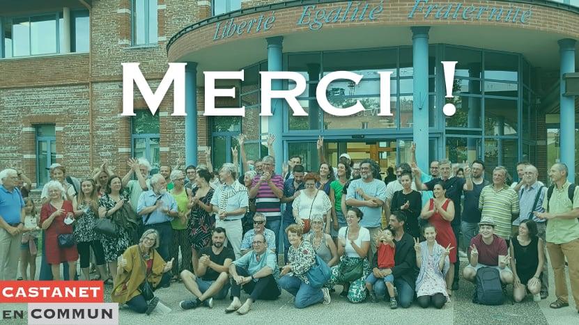 image from La Victoire en Commun