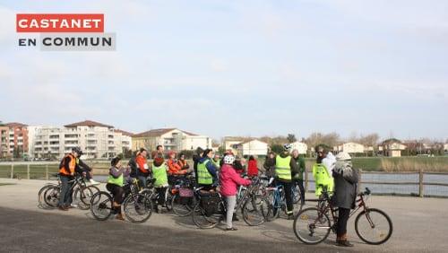image from Lancer un plan vélo ambitieux
